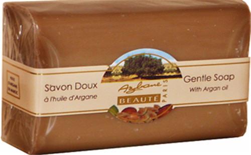 شراء Savon à l'huile d'argan
