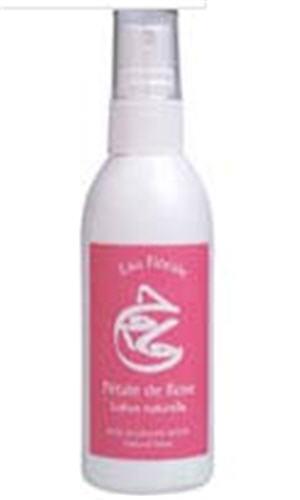 شراء Eau de rose