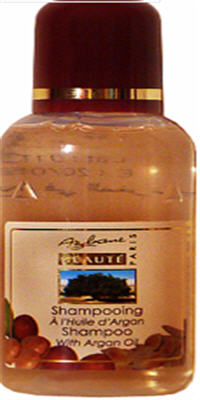 شراء Shampooing à l'huile d'argan