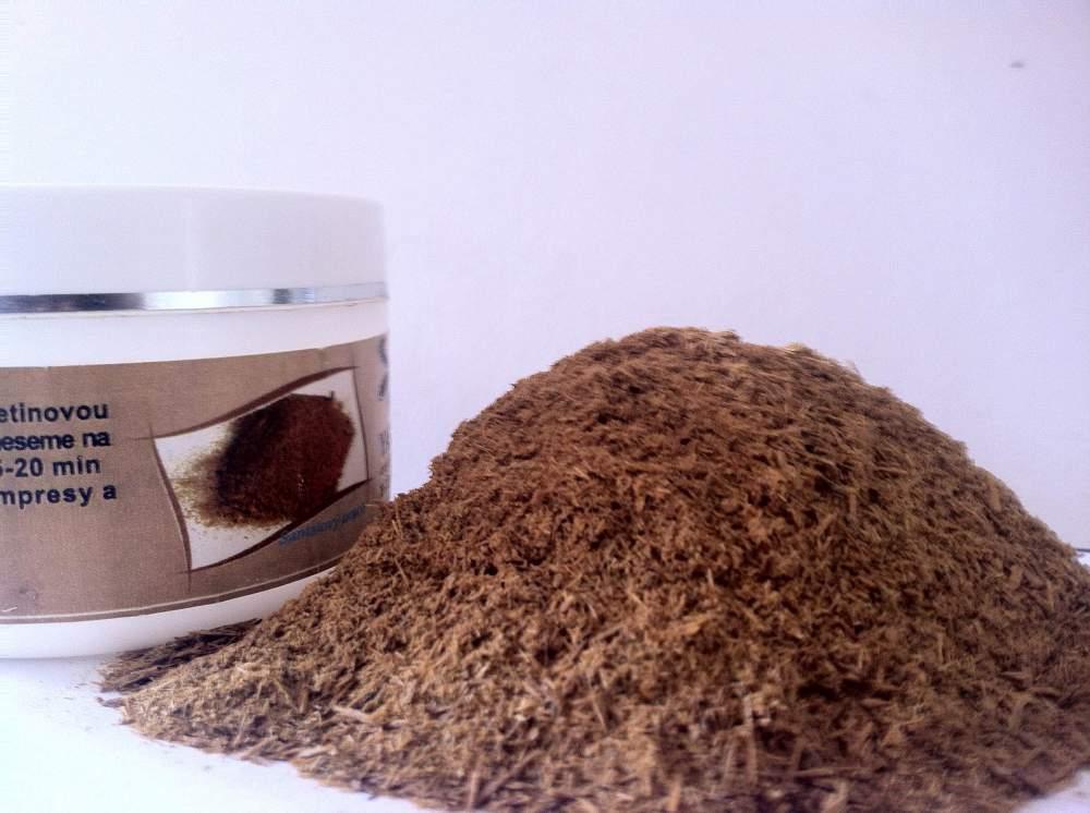 شراء Poudre du bois de sandal Powder of sandalwood مسحوق خشب الصندل