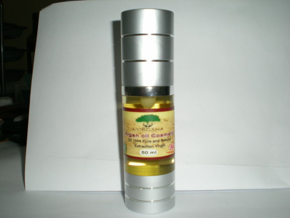شراء ARGAN OIL COSMETIC