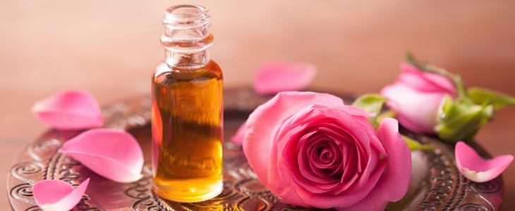 شراء Rose Oil - розовое масло
