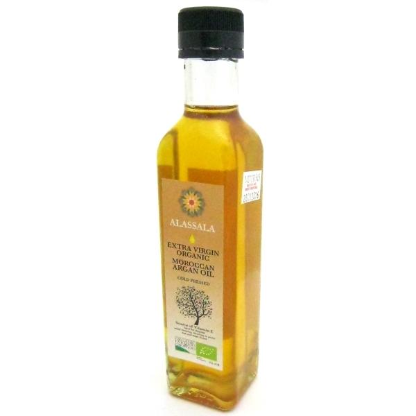 شراء Argan Oil - Аргановое масло