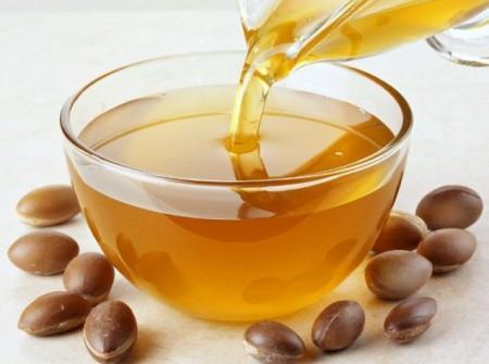 شراء Pure argan oil