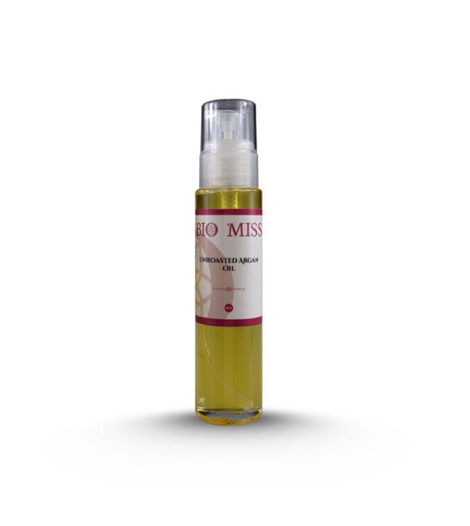 شراء Cosmetic Argan Oil for Skin & Hair