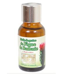 شراء L'huile de Figue de Barbarie 15 ml