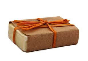 شراء Savon végétal d'agane maron