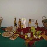 شراء Argan oil