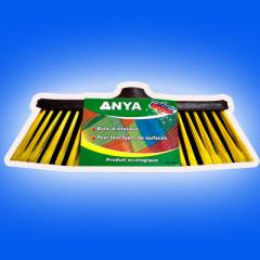 Balai Anya