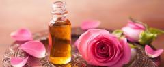 Rose Oil - розовое масло