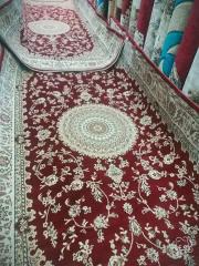 السجاد التركي والاتات المنزلي الرفيع