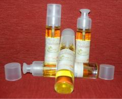 Cosmetic Argan Oil 100% pure and natural