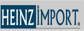 Heinz Import Casablanca, الدار البيضاء