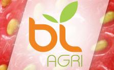 BL Agri, أكادير