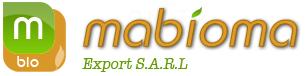 Mabioma Export, أكادير