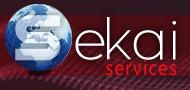 Sekai Services, sarl, بو سكورة