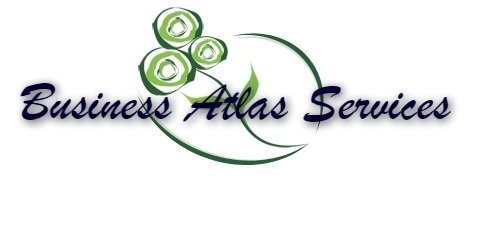 Business Atlas Services, الدار البيضاء