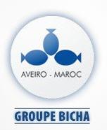 La société Nouvelle Aveiro Maroc, أكادير