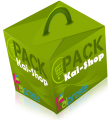 Création site internet e-commerce (e-boutique en ligne)
