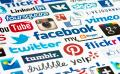 Gestion et animation des pages professionnelles des réseaux sociaux